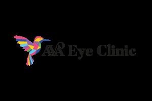 Ava Eye