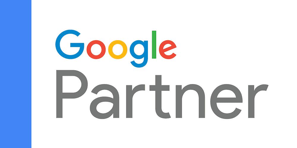 Google SEM Partner