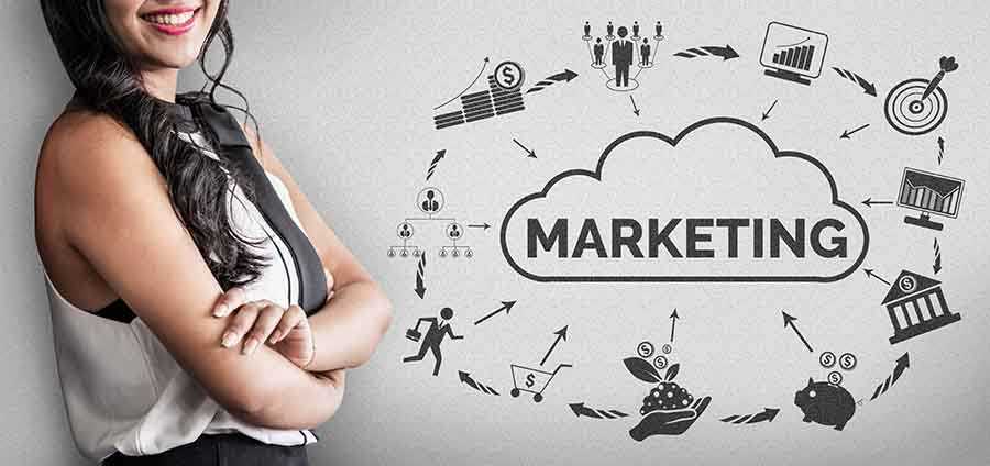 Boost your brand and marketing with SEO
