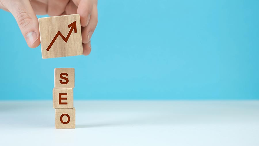 boost seo rankings quickly